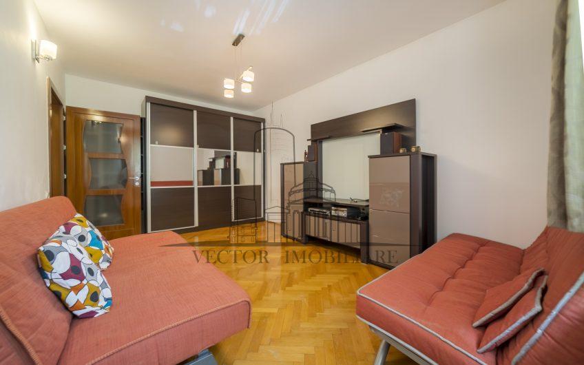 Apartament cu 2 camere decomandat, modern, spatios 64mp, etajul 1/3 bloc reabilitat* Basarabia 86* Muncii